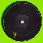 MIC NEWMAN - Knickerbocker : 12inch
